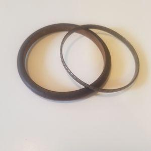 Jewelry - Gorgeous Bracelets
